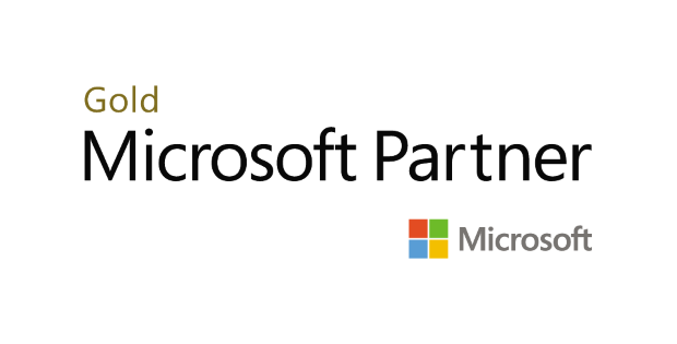 Microsoft Gold Partner Network, ICodeFactory