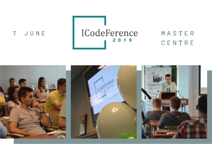 ICodeFerence,conference,2019,IT,software development,people,programming